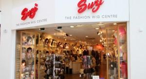 suzi-wigs-shop