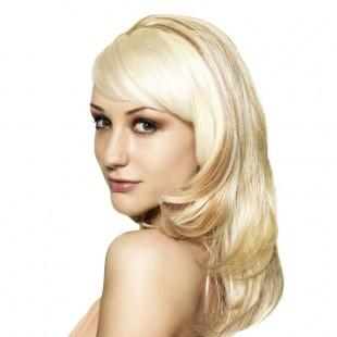Half-Wig-Sythetic-Tulip-Shorter-Length-14-17-inch