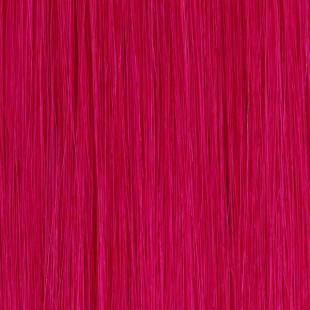 shocking-pink