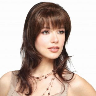 fringe_flair_ginger_brown_hairpiece