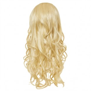Product Categories Volumising Hair Pieces Glam Curl Archive | Suzi